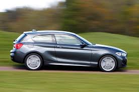 bmw one series price 2015 bmw 1 series 125d m sport review review autocar