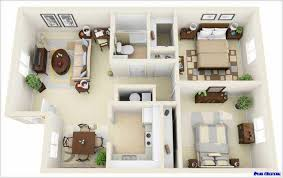 Projects Inspiration Floor Plan Dimension by 3d House Plans Inspiration Android Apps On Google Play