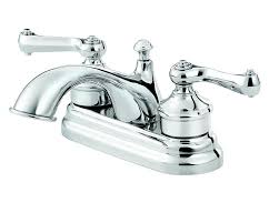 Bathroom Faucet Installation by Faq Detail