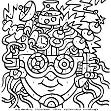wild helmet crayola ca