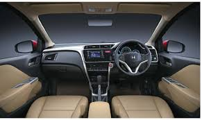 honda civic 2016 interior honda civic interior photos new car release date and review by