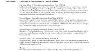 resume security guard resumes rare security guard resume ontario