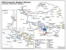 map of antarctic stations antarctic automatic weather stations map antarctica mappery