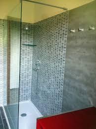 parete fissa doccia foto rivestimenti decoativi zona doccia e parete fissa in