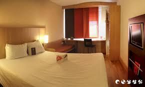 prix d une chambre hotel ibis hotel ibis málaga centro ciudad málaga reserving com