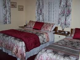 rj u0027s bed u0026 breakfast maryborough australia booking com