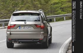 bmw x3 bmw x3 bmw x3 diesel sport bmw f25 x3 xdrive 2 0 diesel