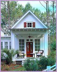 cottage home plans small cottage home plans 28 images country cottages ideas for