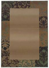 rug deals black friday oriental weavers sphinx stella 3165e grey http www rugsale com