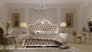 chambre a coucher style turque meuble turque chambre coucher 94 images meuble chambre a