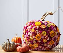 easy thanksgiving crafts to decorate your home
