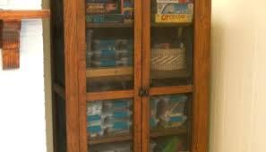 board game storage cabinet board game storage ikea traams co