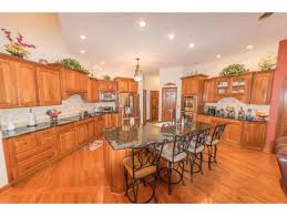 The Dining Room Jonesborough Tn Listing 235 Hales Road Jonesborough Tn Mls 386583 Andy