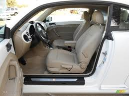 beetle volkswagen interior beige interior 2013 volkswagen beetle tdi photo 73520220