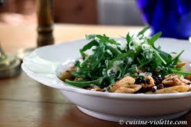cuisine violette pasta mit schwarzen linsen cuisine violette