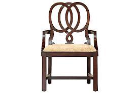martha stewart dining room furniture martha stewart furniture living room furniture collection martha