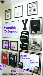 Office Wall Organizer Ideas Office Design Pottery Barn Office Organizer Espresso Save Diy