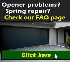 Overhead Garage Door Problems Garage Door Garage Door Repair Crowley Tx