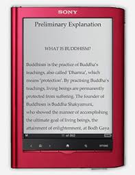 Modern Buddhism   The Path of Compassion and Wisdom   Free eBook     Modern Buddhism   The Path of Compassion and Wisdom   Free eBook     How do I download the Modern Buddhism eBook to my Sony Reader