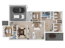 3d Home Design Software Australia 72 Best 3d House Plan Images On Pinterest Floor Plans Brisbane