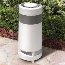 Wireless Outdoor Patio Speakers Outdoor Wireless Speakers Bluetooth Outdoor Speaker With Long