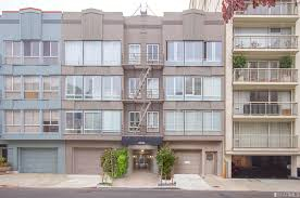 2230 pacific avenue 204 san francisco property listing mls 463736