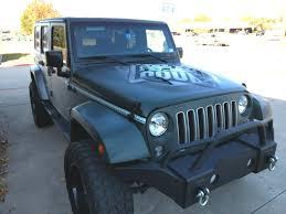 jeep vinyl wrap suvs suv wraps custom decals custom graphics vinyl wraps