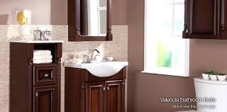 St Paul Bathroom Vanities Bathroom Twestion