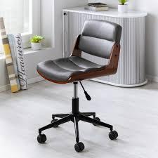 stühle und weitere möbel günstig online kaufen bei möbel u0026 garten