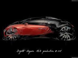 concept bugatti veyron bugatti veyron grand sport vitesse la finale 2015 pictures