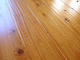 australian cypress prefinished scraped distressed hardwood
