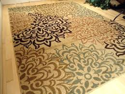 8 By 10 Area Rugs 8 10 Area Rugs Lowes Decor At Chevron Rug For Floor Home Depot