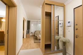 Thin Closet Doors Thin Closet Doors