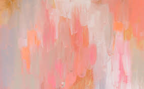desktop wallpapers pinterest wallpapersafari