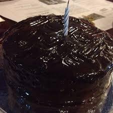 filipino cookie monster cake recipe cake man recipes