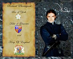 king richard king richard week 2013 king richard armitage