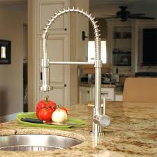 peerless pull down kitchen faucet pull down kitchen faucet brushed nickel stainle peerless pull down