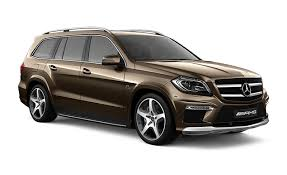 mercedes suv seats 7 mercedes amg gl63 reviews mercedes amg gl63 price photos and