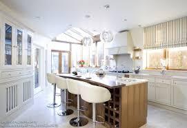 Porcelain Kitchen Sink Kitchen Sinks Awesome Brown Rectangle - Ebay kitchen sinks