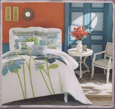 anthology bedding ideas u2014 wow pictures
