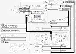 jvc kd r321 wiring diagram jvc car stereo bluetooth adapter