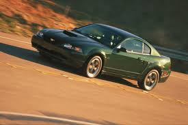 2004 mustang gt specs the 15 fastest ford mustangs made