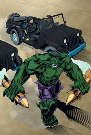 green hulk digital webbing forums