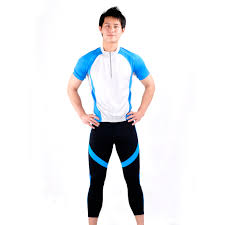 cycling clothing cycling clothing suppliers and manufacturers at cycling clothes for that perfect ride medodeal com