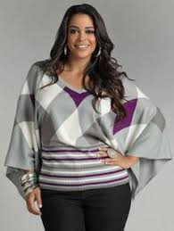 1430 best apparel plus size images on clothing curvy