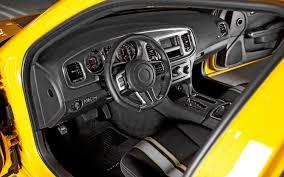dodge charger specs 2012 2012 dodge charger srt8 bee test motor trend