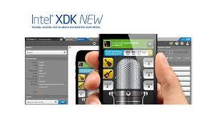 membuat aplikasi android dengan intel xdk membangun aplikasi android dengan intel xdk blog zee