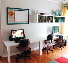 Gumtree Desk Melbourne Desk Computer Desk For Sale Cheap Computer Desk For Sale Gumtree