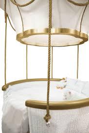 552 best kids bedroom ideas images on pinterest children