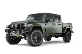black aev jeep filson x aev jeep brute double cab freshness mag